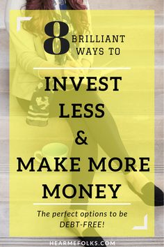 Are you looking for some good investment options that bring a high return on investment? Then you're on the right place to generate consistent passive income. #money #investing #forextrading