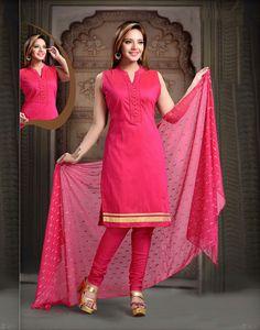 Pakistani Bollywood Designer Kameez Dress Indian Anarkali New Salwar Ethnic Suit Indian Anarkali, Indian Salwar Kameez, Churidar Suits, Pakistani, Ethnic Suit, Ethnic Dress, Indian Ethnic Wear, Designer Salwar Suits, Designer Anarkali