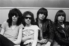 Ramones For Life!