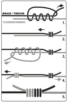 2011 decorative fusion knots a step by step illustrated
