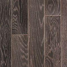 Estado Hardwoods in Floor Trends Magazine