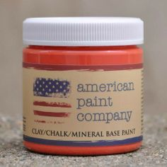 True Colors Thursday – Coral Reef — American Paint Company