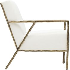 Tremont Chair @highfashionhome