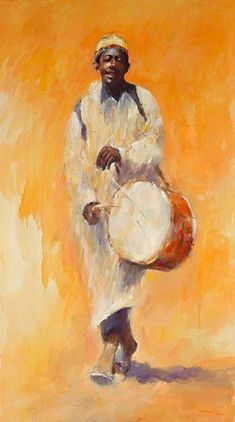 Portretten Oil Painting Flowers, Painting & Drawing, African Beauty, African Art, Lesage, Dutch Painters, Black Art, Art History, Sculptures