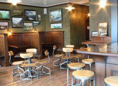 woodsman tavern - Google Search