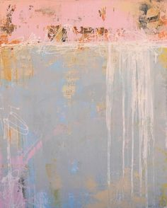 Rose Quartz and Serenity: 10 Pieces of Art Inspired by 2016 Colors ...