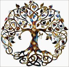 Avalon's Spiritual Odyssey