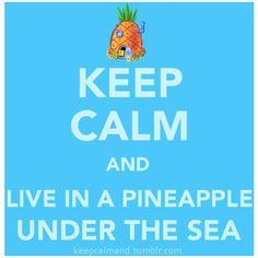 Spongebob!!!!!!!!!!!!!!!!!!!!!!!!!!!!!!!!!!!!!!!!!!!!!!!!!!!!!!!!!!!!!!!!!!!!!!!!!!!!!!!!!!!!!!!!!!!!!!!!!!!!!!!!!!!!!!!!!!!!!!!!!!!!!!!!!!!!!!!!!!!!!!!!!!!!!!!!!!!!