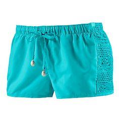 Billabong Embrace Shorts Damen