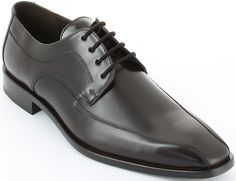 Lloyd bőr férfi félcipő Men Dress, Dress Shoes, Derby, Oxford Shoes, Lace Up, Fashion, Moda, Fashion Styles, Fashion Illustrations