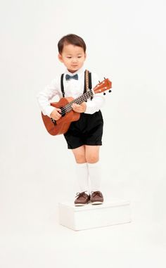 in Warner classics Special album Song Il Gook, Cute Babies, Baby Kids, Triplet Babies, Superman Kids, I Miss You Guys, Song Triplets, Song Daehan, Asian Babies