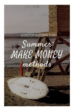 In this post I will share 15 ways how to make money from home, make money online, ways to make money from home make money fast and much more! #makemoney #online #onlinemoney #moneyfromhome Make Money From Home, Make Money Online, How To Make Money, Summer Skin, Summer Bucket Lists, Personality Types, Summer Of Love, Travel Quotes, Martini