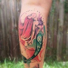 #Tattoo by @abstractotattoos #⃣#Equilattera #tattoos #tat #tatuaje #tattooed…