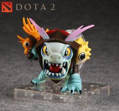 7.50$ (More info here: http://www.daitingtoday.com/dota-2-moba-game-figure-slark-pvc-model-action-figures-defense-of-the-ancients-collection-dota2-toys-gift ) DOTA 2 Moba Game Figure Slark PVC Model Action Figures Defense of the Ancients Collection dota2 Toys Gift for just 7.50$