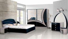 modern bedroom furniture sets and design catalogue. modern bed designs, modern bedroom furniture design, and wooden dressing table designs for bedroom. Wardrobe Design Bedroom, Bedroom Bed Design, Home Room Design, Modern Bedroom Design, Small Room Bedroom, Bedroom Interiors, Sofa Design, Modern Bedroom Furniture Sets, Bedroom False Ceiling Design