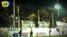 ARIS ULTRAS SUPER 3 - Best moments Our Love, Wrestling, In This Moment, Youtube, 10 Years, Greek Language, Youtubers