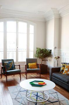 charlotte-heyman-interieur-parisien-inspiration-appartement-3.jpg