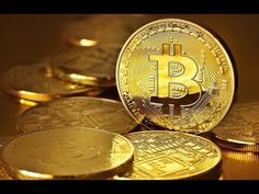 Bitcoin And Bitcoin Mining Pools   2017 http://www.coolenews.com/get-65000-just-100-investment-no-work/