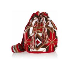Silk Bright Block Weave Scarf #london #shopping #fashion # ...
