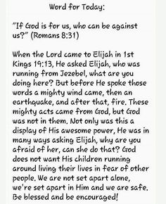 Faith And Love Quotes, Quotes About God, Faith In God, Faith Quotes, Wisdom Quotes, Prayer Scriptures, God Prayer, Bible Verses Quotes, Scripture For Today