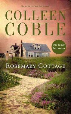 Rosemary Cottage                                                       …