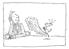 willie the squowse - Google Search