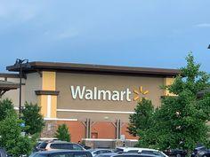 Walmart Deals and Discounts Sunday Coupons, Walmart Deals, Save Money On Groceries, Ways To Earn Money, November 2019, Quick Bread, Norfolk, Coupon Codes, Jun