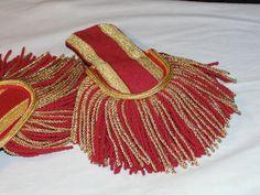 Empire, Bags, Fashion, Fashion Styles, Handbags, Moda, Fashion Illustrations, Bag, Totes