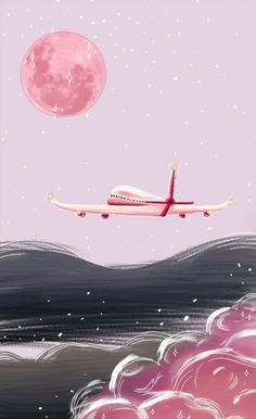 Lock Screen Wallpaper, Potpourri, Creations, The Incredibles, Nice, Instagram, Drawings, Pretty, Travel