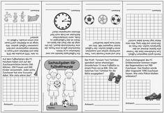 1000 images about grundschule on pinterest deutsch worksheets and oder. Black Bedroom Furniture Sets. Home Design Ideas