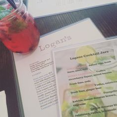 $10 cocktail jars #logans3280 #eat3280 #destinationwarrnambool #love3280 #warrnamboolrestaurants #menu #warrnambool by destinationwarrnambool