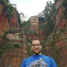 Giant Buddha of Leshan: What to expect – Uncensored Travel