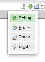 Xdebug - Professional PHP Debugging
