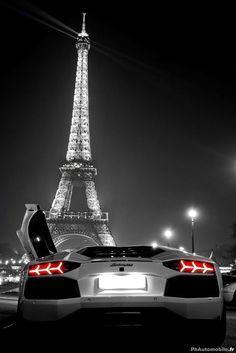 #ferrari vs lamborghini #sport cars #luxury sports cars  http://illustrationsposters4716.blogspot.com