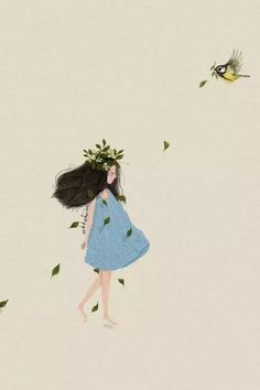 girl, art, and illustration image Art And Illustration, Illustrations, Cartoon Kunst, Cartoon Art, Avatar Manga, Anime Art Girl, Aesthetic Art, Cute Drawings, Cute Wallpapers