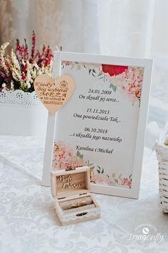 Space Wedding, Dream Wedding, Wedding Day, Wedding Flower Decorations, Wedding Flowers, Marriage Decoration, Wedding Planning, Wedding Inspiration, Place Card Holders