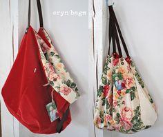 Bag No. 275