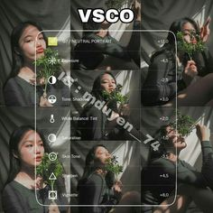Photography, Landscape photography, Photography tips Photography Filters, Photography Editing, Photographie Bokeh, Foto Filter, Best Vsco Filters, Vsco Themes, Photo Editing Vsco, Vsco Presets, Editing Pictures