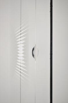 Anno Tropico #installation #art #design @formafantasma