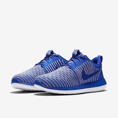 Nike Roshe Two Flyknit Men's Shoe. Nike.com