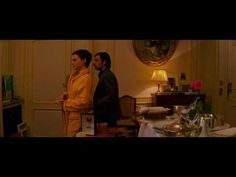 Hotel Chevalier by Wes Anderson - YouTube