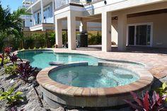 Anna Maria Vacation Rental - Absolute Paradise