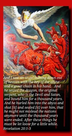Good news of the kingdom, Jesus, Jehovah Gods son is the king of the Kingdom, he will get rid of Satan & his Hoard of demons. Psalm 133, Bible Scriptures, Bible Quotes, La Sainte Bible, Prophetic Art, Jesus Is Coming, Bible Knowledge, Jesus Is Lord, Jesus Christ