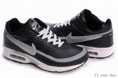 16 Best Air Max Classic BW Men Shoes images | Air max