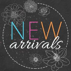 Come see all the new arrivals for K.D'Laine Boutique.  New Items will go Live at 3 p.m. ET | K.D'Laine Boutique - Warner Robins, GA
