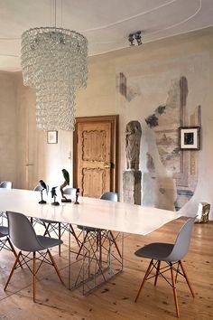 contemporary decor, contemporary furniture, Exclusive Design, Designer Furniture, Interior Design, Best decor, Decorating secrets, entrance hall,living area.   get inspired on: http://www.bocadolobo.com/en/inspiration-and-ideas/