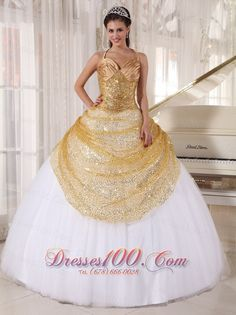 customer made Quinceanera Dress in Saskatoon  designers quinceanera dresses,special occasions quinceanera dresses,quinceanera dresses 4u,exquisite quinceanera dresses,unusual quinceanera dresses