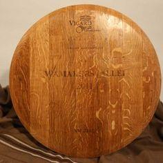 Wood Online, French Oak, Safe Food, Shop, Store