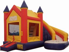 Find Inflatable Castle? Yes, Get What You Want From Here, Higher quality, Lower price, Fast delivery, Safe Transactions, All kinds of Inflatable Bouncer for sale - East Inflatables UK