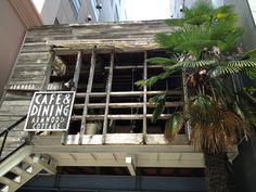 【穴場あり】新宿のおしゃれカフェ16選。「ゆったりソファーカフェから、ファミコンカフェまで!」 - Find Travel